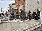 Poplar St, Jersey City, NJ