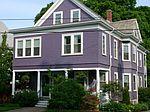 42 Orne St, Salem, MA