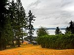 46 Harbor Ln, Everett, WA