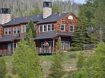 11 Co Rd 6203/Wild Strawberry Dr # 1, Granby, CO