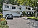 20 Tufts Rd, Winchester, MA