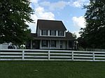 365 Mcmullin Rd, Crab Orchard, KY