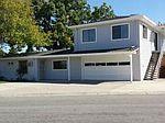 13215 Sylvandale Way, San Jose, CA