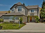 3043 Windmill Canyon Dr, Clayton, CA