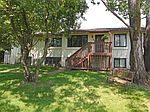 1436 Arden View Dr, New Brighton, MN