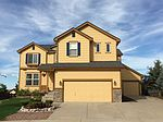 2795 Timberchase Trl, Highlands Ranch, CO