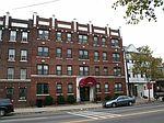 2271 Kennedy Blvd # 201, Jc West Bergen, NJ