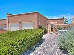 6025 Katson Ave NE, Albuquerque, NM
