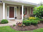9815 Pettis Rd, Meadville, PA