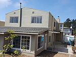 652 Parkview Cir, Pacifica, CA