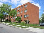4452 B St SE APT 302, Washington, DC