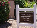 4141 N 31st St # 204, Phoenix, AZ