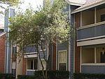 8170 Southwestern Blvd # E65, Dallas, TX