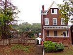 1871 Jancey St, Pittsburgh, PA