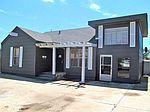 1619 17th Street 1619 # 17TH, Lubbock, TX