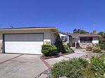 143 Smithwood St, Milpitas, CA