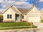 1394 Cutter Ct, Columbus, OH