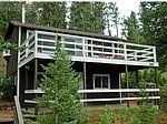 1680 Marys Lake Rd, Estes Park, CO