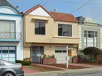 2686 35th Ave, San Francisco, CA