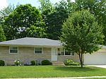 2527 Philwood Dr, Speedway, IN