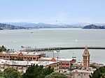 1034 Chestnut St, San Francisco, CA