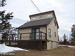 14 Old Mountain Trail Dr, Purgitsville, WV