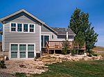 1052 Pryor Creek Rd, Huntley, MT