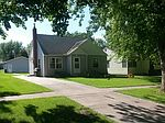 609 6th Ave S, Clear Lake, SD