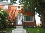 5459 Whitwood Rd, Baltimore, MD