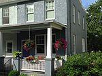 5116 Fulton St NW, Washington, DC
