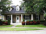 9652 Sweetleaf St, Orlando, FL