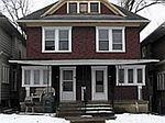 926 Huffman Ave # 1, Dayton, OH