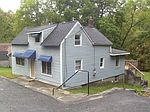 394 Main St, Nelsonville, NY