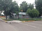 907 Marias Ave, Shelby, MT