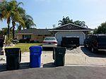 11500 Elmhill Dr, Whittier, CA