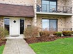 14340 Jefferson Ave # 1, Orland Park, IL