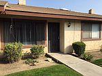 7513 Quailwood Dr APT C, Bakersfield, CA