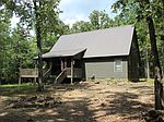 811 Slate Rock Dr, Counce, TN