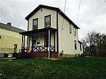 724 Chestnut St, New Castle, PA