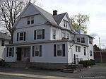 26 Prospect St, Windsor, CT