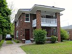 2384 Forrest Ave, Memphis, TN