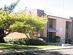 7920 Leigh Ann Dr, Dallas, TX