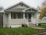 901 S King St, Robinson, IL