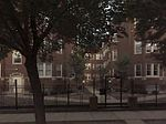 6956 S Paxton Ave, Chicago, IL