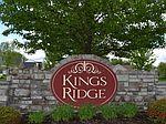 4461 Broadley Cir, Uniontown, OH