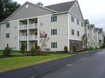 65 Fordway 1205 # 1205, Derry, NH