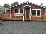 1501 S Nehalem Ave, Rockaway Beach, OR