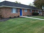60 Tanglewood Dr, Delaware, OH