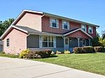 1213 1st Ave 1215, Grafton, WI