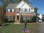 3304 Logan Hill Ct, Richmond, VA